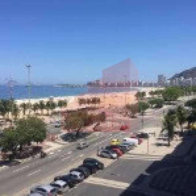 03000a17 - Apartamento À Venda - Copacabana - Rio de Janeiro - RJ - CPAP30119 - 17