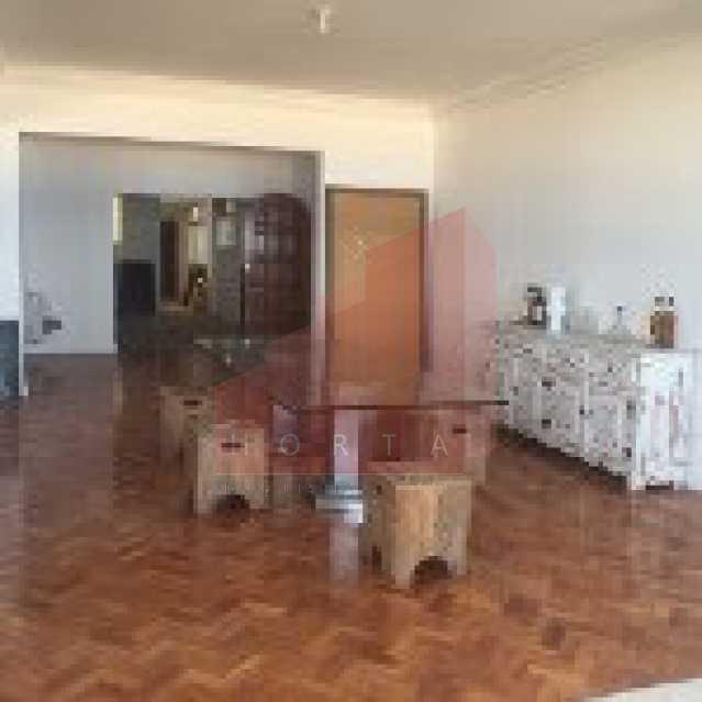 03000a19 - Apartamento À Venda - Copacabana - Rio de Janeiro - RJ - CPAP30119 - 18