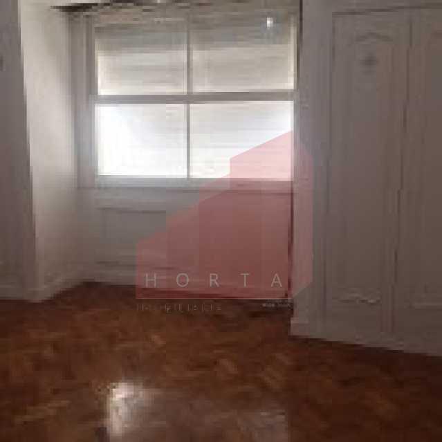 03000a25 - Apartamento À Venda - Copacabana - Rio de Janeiro - RJ - CPAP30119 - 21