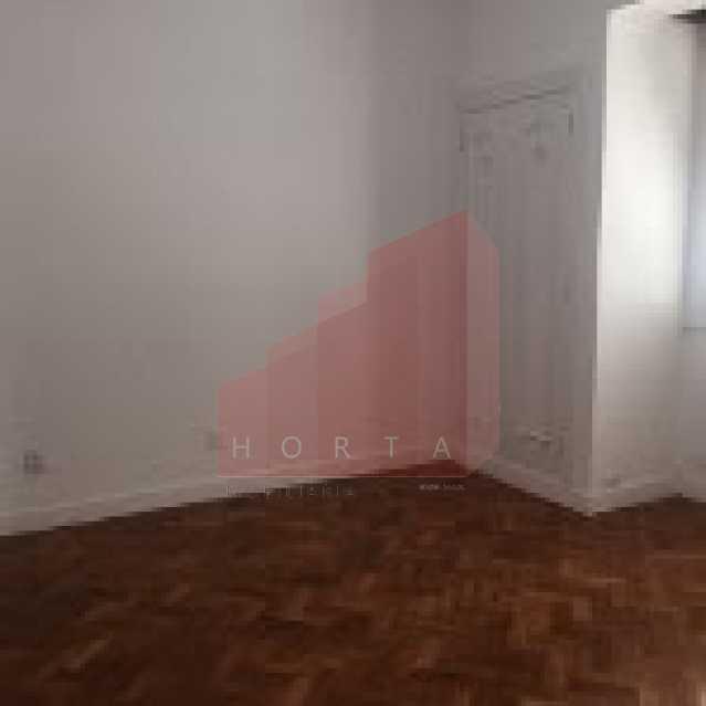 03000a26 - Apartamento À Venda - Copacabana - Rio de Janeiro - RJ - CPAP30119 - 22