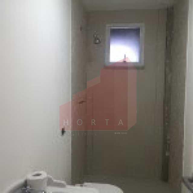 03000a28 - Apartamento À Venda - Copacabana - Rio de Janeiro - RJ - CPAP30119 - 24