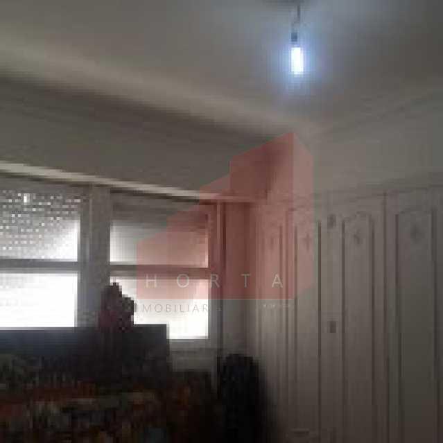 03000a29 - Apartamento À Venda - Copacabana - Rio de Janeiro - RJ - CPAP30119 - 25