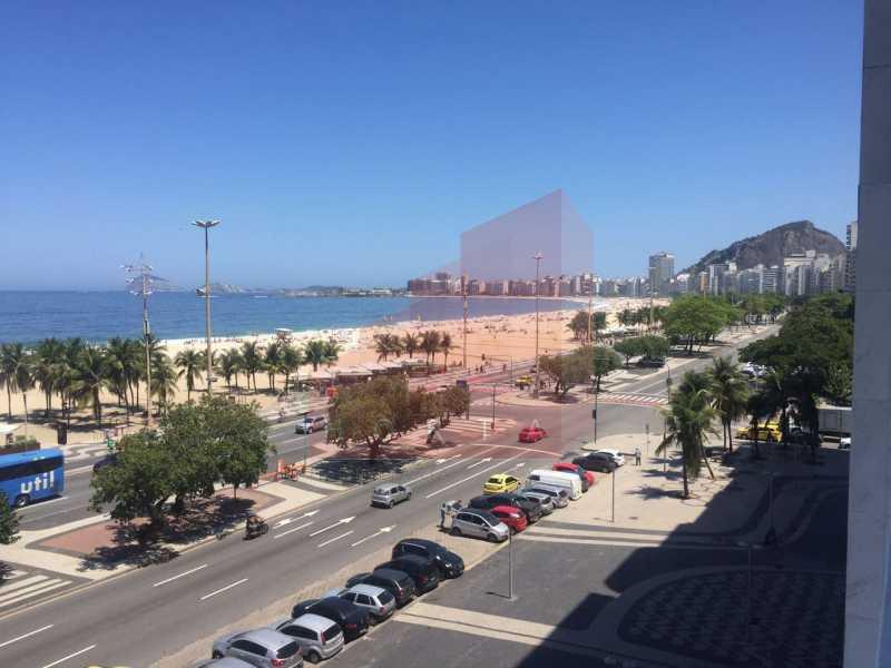 IMG-20171006-WA0008 - Apartamento À Venda - Copacabana - Rio de Janeiro - RJ - CPAP30119 - 26
