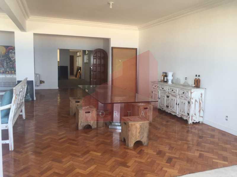 IMG-20171006-WA0010 - Apartamento À Venda - Copacabana - Rio de Janeiro - RJ - CPAP30119 - 1