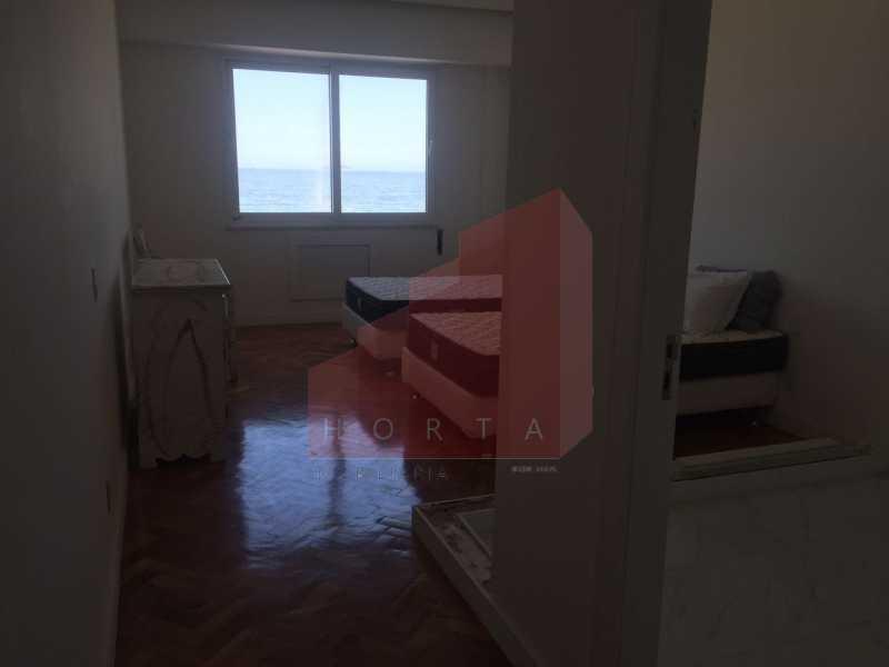 IMG-20171006-WA0012 - Apartamento À Venda - Copacabana - Rio de Janeiro - RJ - CPAP30119 - 27