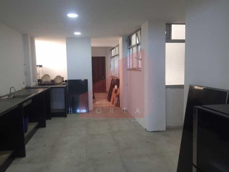 IMG-20171006-WA0030 - Apartamento À Venda - Copacabana - Rio de Janeiro - RJ - CPAP30119 - 29