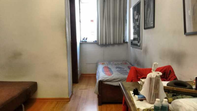 IMG_20170321_165410093 - Apartamento À Venda - Copacabana - Rio de Janeiro - RJ - CPAP10014 - 4