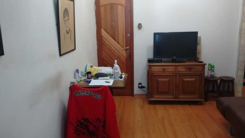 IMG_20170321_165422391 - Apartamento À Venda - Copacabana - Rio de Janeiro - RJ - CPAP10014 - 3