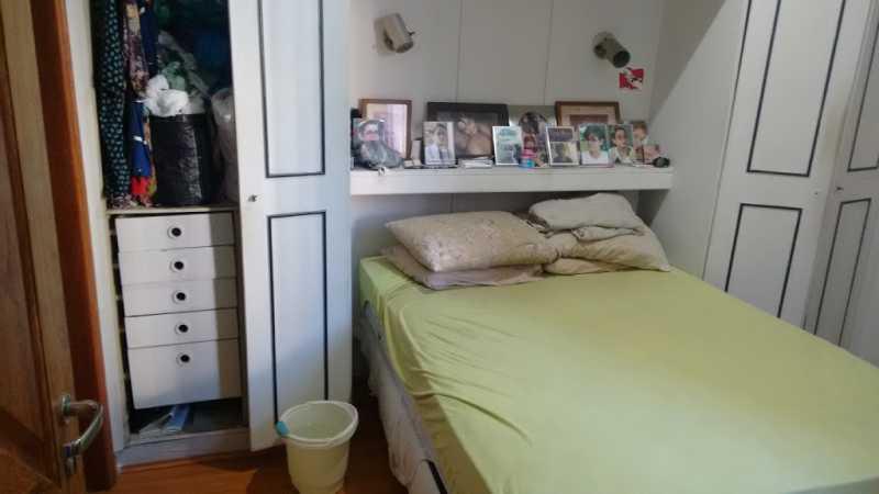 IMG_20170321_165443755 - Apartamento À Venda - Copacabana - Rio de Janeiro - RJ - CPAP10014 - 5