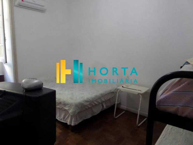 QUARTO 4 - Apartamento à venda Rua Djalma Ulrich,Copacabana, Rio de Janeiro - R$ 1.000.000 - CO12135 - 20