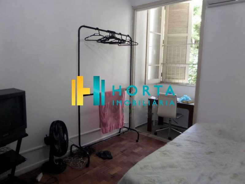 QUARTO 4 - Apartamento à venda Rua Djalma Ulrich,Copacabana, Rio de Janeiro - R$ 1.000.000 - CO12135 - 21