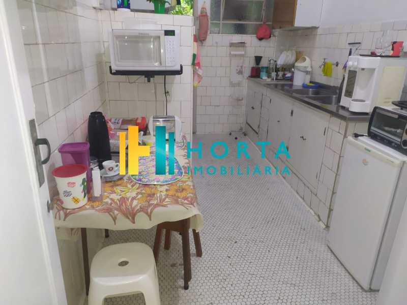 COZINHA - Apartamento à venda Rua Djalma Ulrich,Copacabana, Rio de Janeiro - R$ 1.000.000 - CO12135 - 24