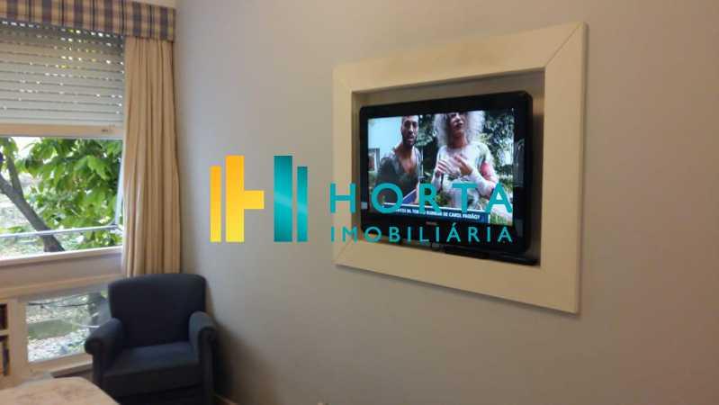9ad15dc1-3331-481e-a154-0e3d47 - Apartamento 3 quartos à venda Copacabana, Rio de Janeiro - R$ 1.600.000 - CO12166 - 8