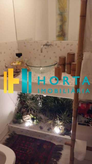 9e9aaba5-4009-4622-8eeb-d625e7 - Apartamento 3 quartos à venda Copacabana, Rio de Janeiro - R$ 1.600.000 - CO12166 - 11