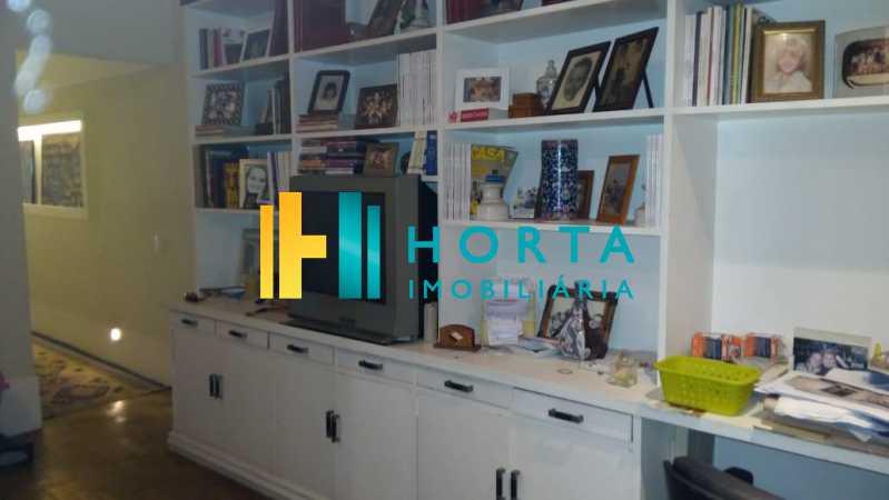 41d9b698-064a-4388-a3b3-fd5002 - Apartamento 3 quartos à venda Copacabana, Rio de Janeiro - R$ 1.600.000 - CO12166 - 7