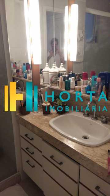 172aa5d0-3b47-4c29-9998-264522 - Apartamento 3 quartos à venda Copacabana, Rio de Janeiro - R$ 1.600.000 - CO12166 - 12