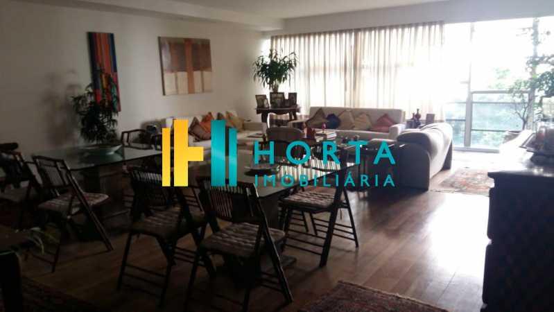 526a2de5-2dbb-4552-a018-1c6717 - Apartamento 3 quartos à venda Copacabana, Rio de Janeiro - R$ 1.600.000 - CO12166 - 4