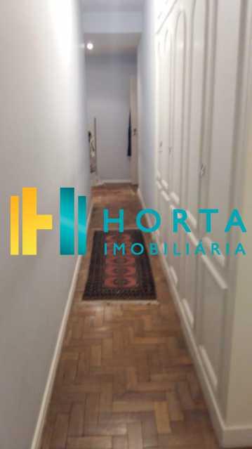 705b064e-f69a-45c9-8940-9bc103 - Apartamento 3 quartos à venda Copacabana, Rio de Janeiro - R$ 1.600.000 - CO12166 - 5