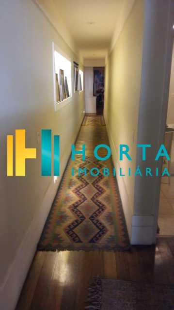 9274e810-b858-40e4-ab45-0235da - Apartamento 3 quartos à venda Copacabana, Rio de Janeiro - R$ 1.600.000 - CO12166 - 18