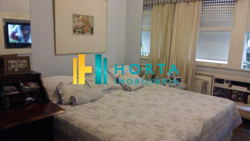 10047eb9-477b-43b1-b661-8f926f - Apartamento 3 quartos à venda Copacabana, Rio de Janeiro - R$ 1.600.000 - CO12166 - 9