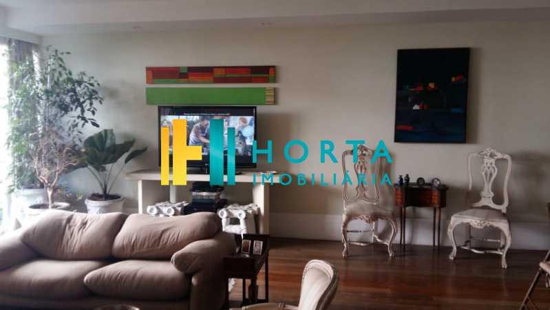 26010e13-b16a-42a9-8e2e-a2f067 - Apartamento 3 quartos à venda Copacabana, Rio de Janeiro - R$ 1.600.000 - CO12166 - 3