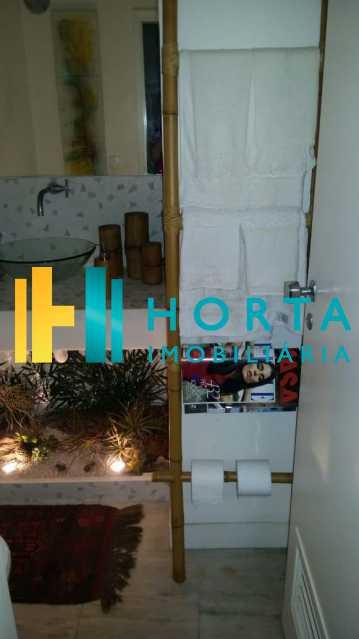 4745159f-f1de-4b48-9e81-72af92 - Apartamento 3 quartos à venda Copacabana, Rio de Janeiro - R$ 1.600.000 - CO12166 - 19