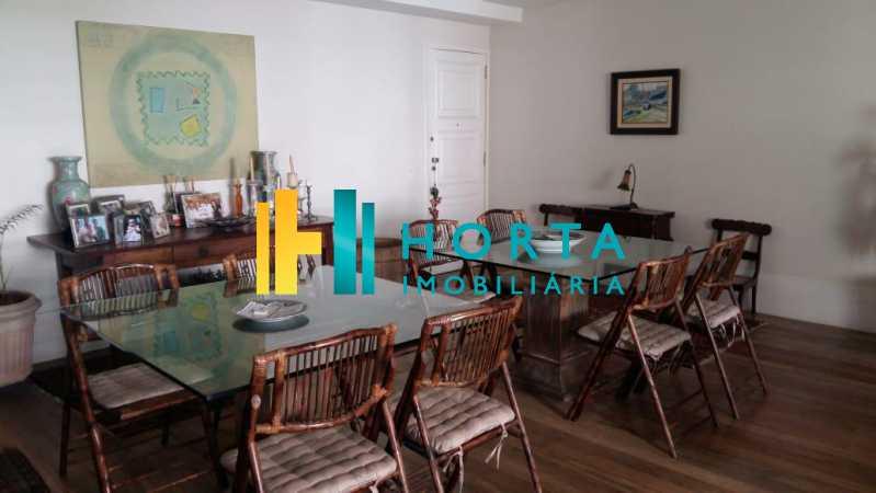 b5dcebdc-7dc4-4370-bf45-d02a5e - Apartamento 3 quartos à venda Copacabana, Rio de Janeiro - R$ 1.600.000 - CO12166 - 20