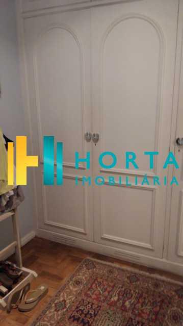 cfdf8c77-dfc2-4a82-a02d-7415eb - Apartamento 3 quartos à venda Copacabana, Rio de Janeiro - R$ 1.600.000 - CO12166 - 22