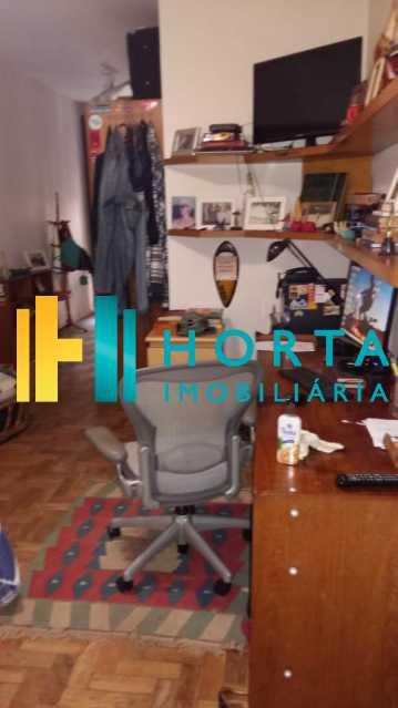 d8424696-d56e-41cd-8851-cf71e2 - Apartamento 3 quartos à venda Copacabana, Rio de Janeiro - R$ 1.600.000 - CO12166 - 23