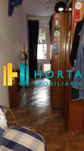 e843a6a6-069b-423b-8f34-7c438b - Apartamento 3 quartos à venda Copacabana, Rio de Janeiro - R$ 1.600.000 - CO12166 - 14