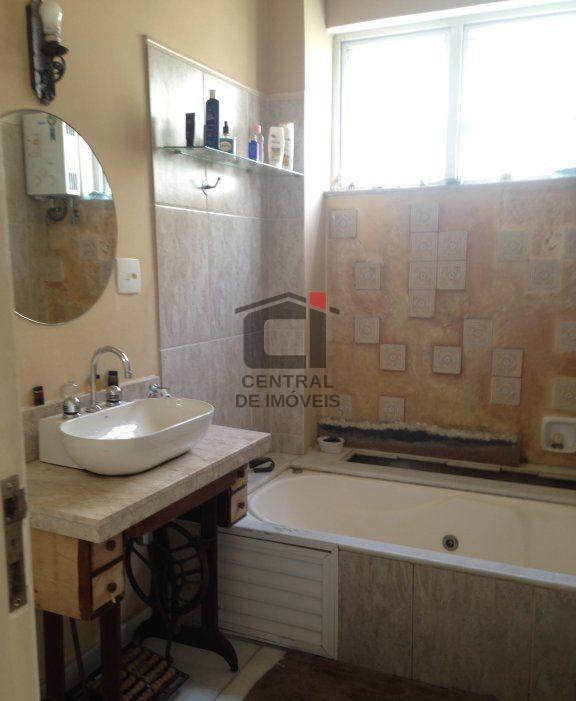 FOTO12 - Apartamento 5 quartos à venda Copacabana, Rio de Janeiro - R$ 3.200.000 - CO12270 - 18