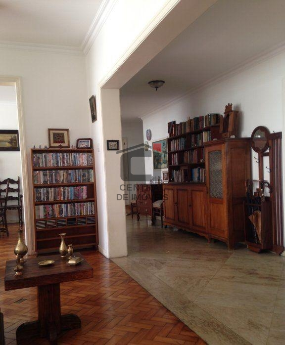 FOTO16 - Apartamento 5 quartos à venda Copacabana, Rio de Janeiro - R$ 3.200.000 - CO12270 - 13
