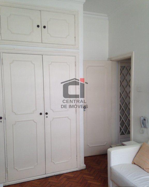 FOTO17 - Apartamento 5 quartos à venda Copacabana, Rio de Janeiro - R$ 3.200.000 - CO12270 - 9