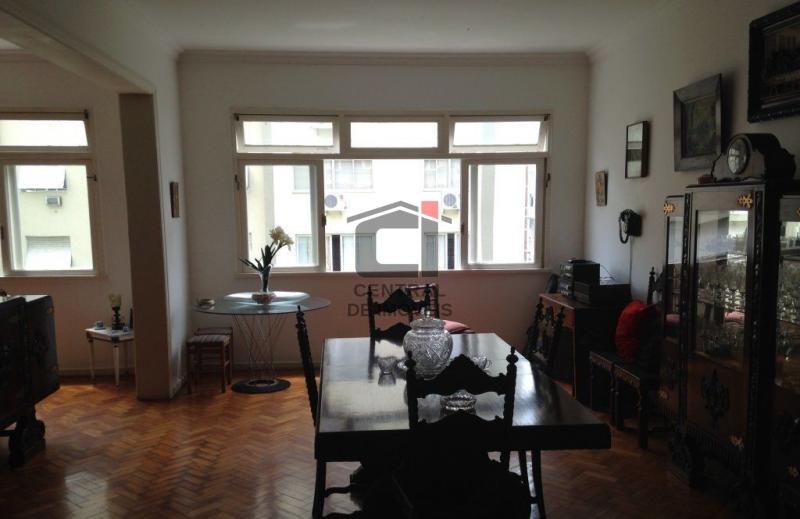 FOTO3 - Apartamento 5 quartos à venda Copacabana, Rio de Janeiro - R$ 3.200.000 - CO12270 - 4
