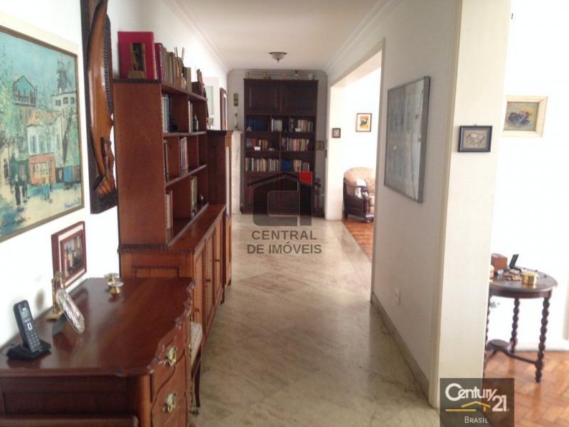 FOTO9 - Apartamento 5 quartos à venda Copacabana, Rio de Janeiro - R$ 3.200.000 - CO12270 - 7