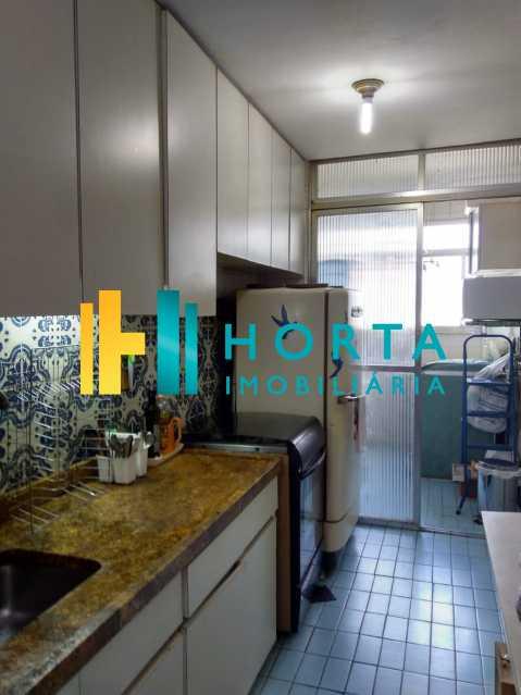 0be22097-427b-41df-b9a6-43f50e - Apartamento 3 quartos à venda Lagoa, Rio de Janeiro - R$ 1.780.000 - CO12309 - 1