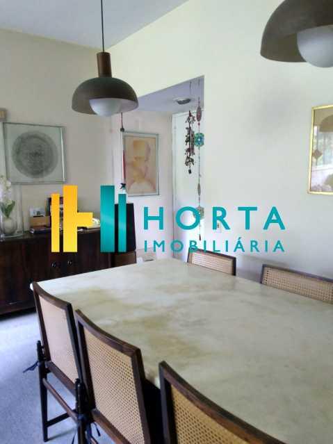 1eba67fb-e8c9-4554-a999-86fe69 - Apartamento 3 quartos à venda Lagoa, Rio de Janeiro - R$ 1.780.000 - CO12309 - 3