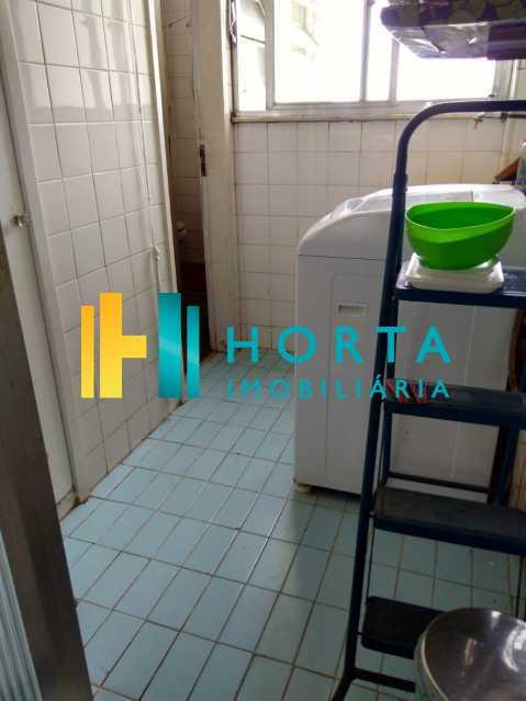 2afe7e99-816a-4b36-950a-350234 - Apartamento 3 quartos à venda Lagoa, Rio de Janeiro - R$ 1.780.000 - CO12309 - 4