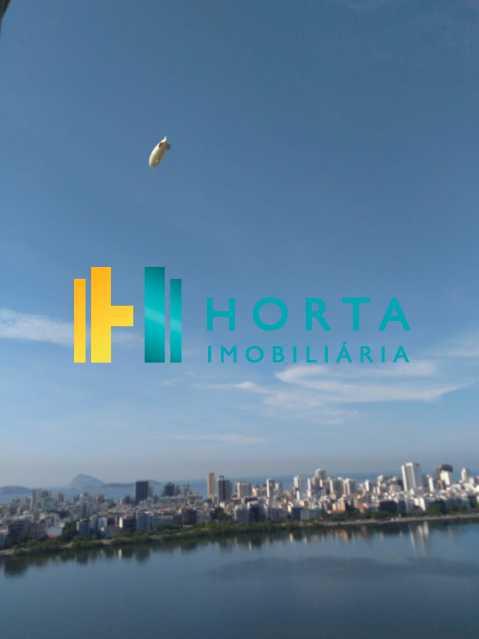 5a033c94-8a8e-4e93-bdac-1f470a - Apartamento 3 quartos à venda Lagoa, Rio de Janeiro - R$ 1.780.000 - CO12309 - 6