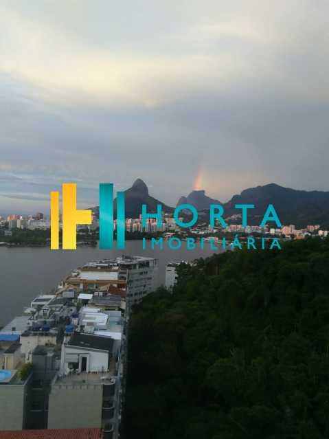 8fd0a44e-b5f5-44ac-914a-436a3c - Apartamento 3 quartos à venda Lagoa, Rio de Janeiro - R$ 1.780.000 - CO12309 - 9
