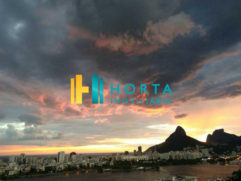 16f939d9-65a9-4b1e-94d6-4c8c90 - Apartamento 3 quartos à venda Lagoa, Rio de Janeiro - R$ 1.780.000 - CO12309 - 10