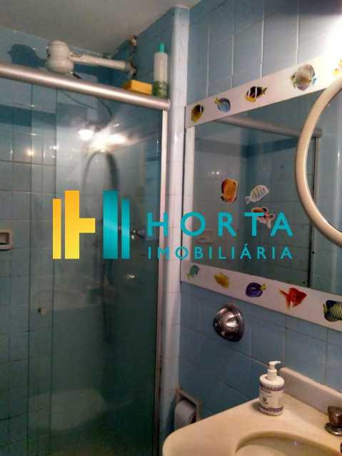 28ab16aa-c5c0-4d51-8d51-2ad781 - Apartamento 3 quartos à venda Lagoa, Rio de Janeiro - R$ 1.780.000 - CO12309 - 12