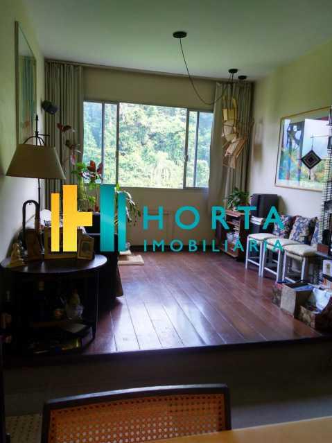 33e19575-287e-4a73-bdc0-ee0e39 - Apartamento 3 quartos à venda Lagoa, Rio de Janeiro - R$ 1.780.000 - CO12309 - 13
