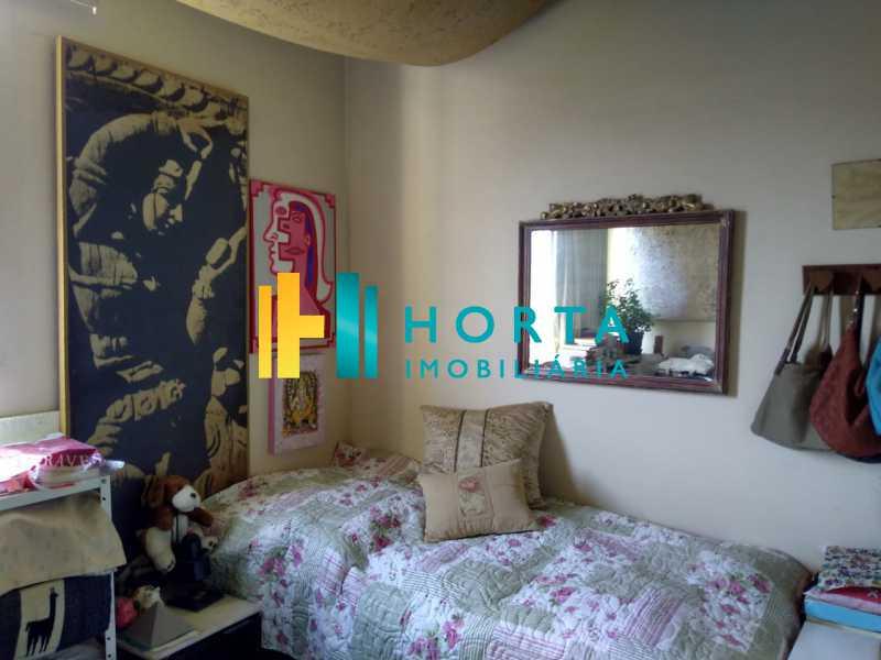66b7fa4b-ca20-4338-bf30-6284ae - Apartamento 3 quartos à venda Lagoa, Rio de Janeiro - R$ 1.780.000 - CO12309 - 14