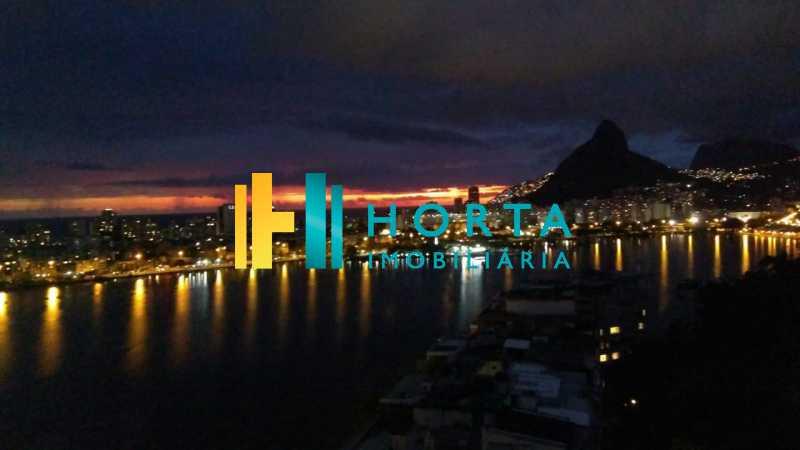 639dee2a-63f4-4870-8958-730d05 - Apartamento 3 quartos à venda Lagoa, Rio de Janeiro - R$ 1.780.000 - CO12309 - 16