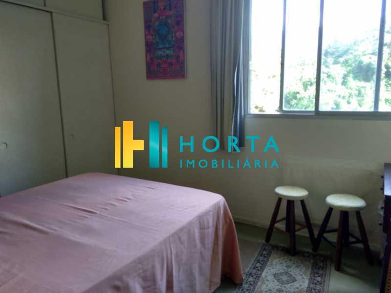 58942bc4-cc71-4ba7-9f20-f91bef - Apartamento 3 quartos à venda Lagoa, Rio de Janeiro - R$ 1.780.000 - CO12309 - 17