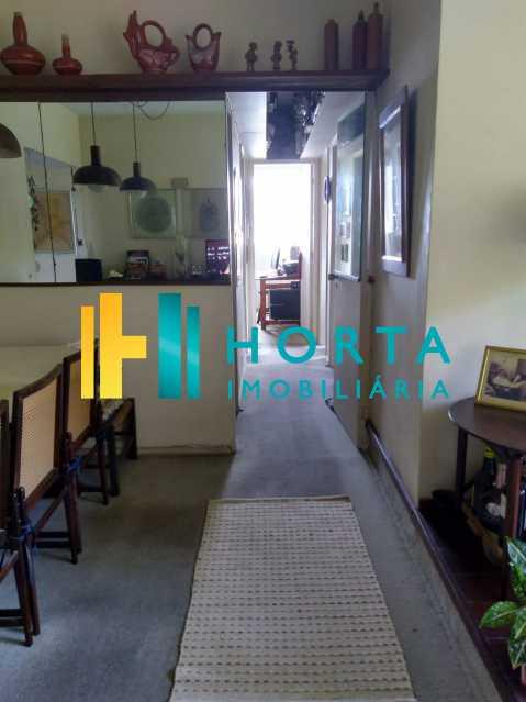 277338ab-bd76-4546-93e2-282a31 - Apartamento 3 quartos à venda Lagoa, Rio de Janeiro - R$ 1.780.000 - CO12309 - 18