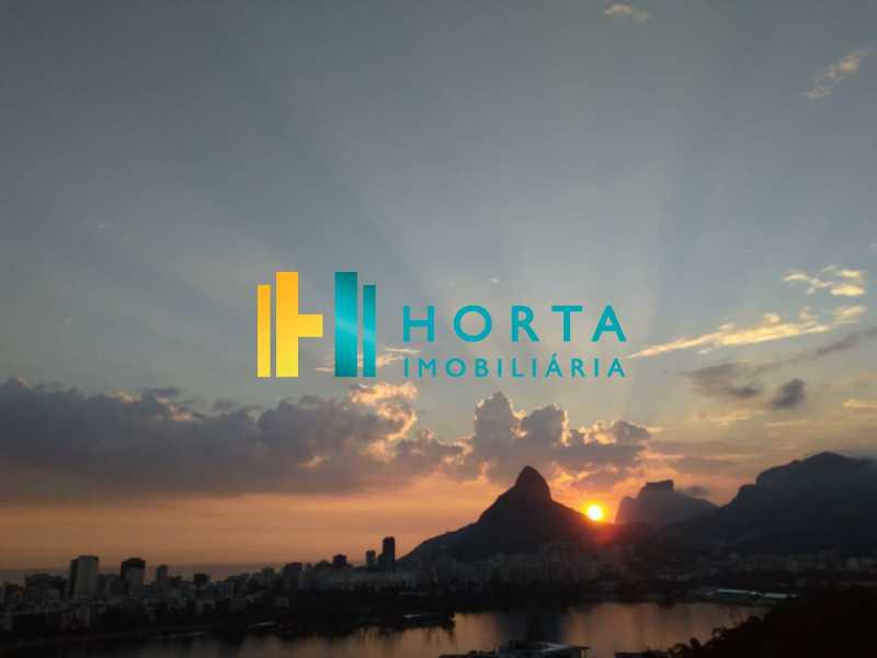 acd23819-20e1-47e9-8d0e-5e32fb - Apartamento 3 quartos à venda Lagoa, Rio de Janeiro - R$ 1.780.000 - CO12309 - 19