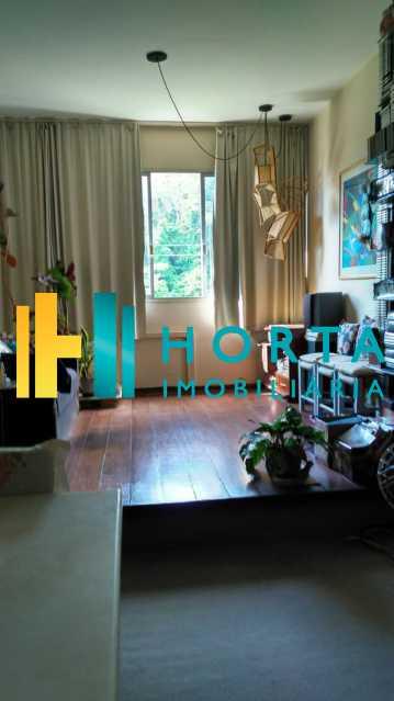 c09abe8b-c57e-4c9a-aed3-04e81a - Apartamento 3 quartos à venda Lagoa, Rio de Janeiro - R$ 1.780.000 - CO12309 - 22