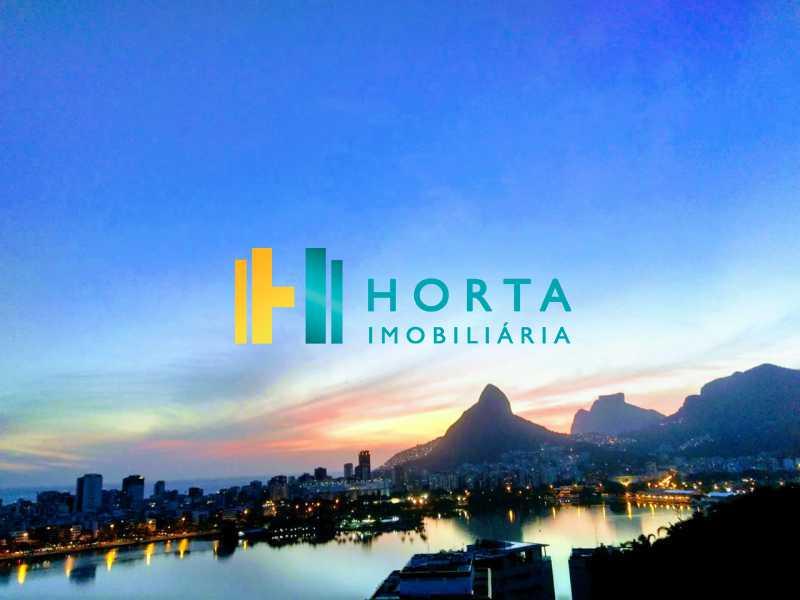 cf1dbb35-e749-4d1b-9a6c-12a1c8 - Apartamento 3 quartos à venda Lagoa, Rio de Janeiro - R$ 1.780.000 - CO12309 - 23